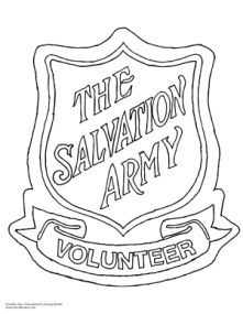 doodles-ave-salvation-army