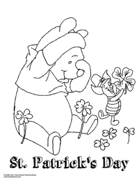 doodles-ave-st-patricks-day-winnie-the-pooh-2