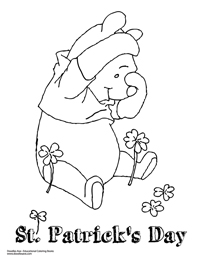 doodles-ave-st-patricks-day-winnie-the-pooh