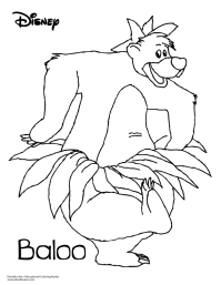 doodles-ave-jungl-book-baloo
