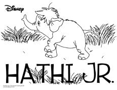 doodles-ave-jungl-book-elephant