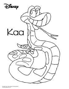 doodles-ave-jungle-book-kaa