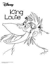 doodles-ave-jungle-book-king-louie-2