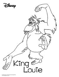 doodles-ave-jungle-book-king-louie