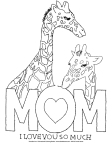 doodles-ave-mothers-day-giraffe