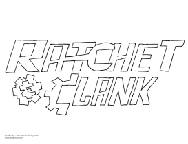 doodles-ave-ratchet-and-clank-3