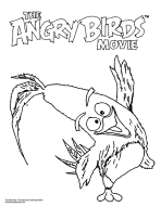 doodles-ave-angry-birds_2
