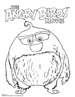 doodles-ave-angry-birds_3