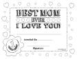 mom-certificate