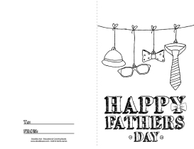 doodles-ave-fathers-day-card-template