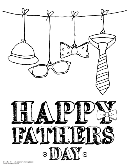 doodles-ave-fathers-day