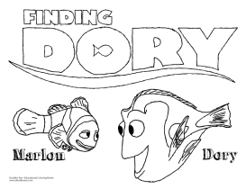doodles-ave-finding-dory