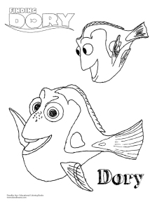 doodles-ave-finding-dory_2