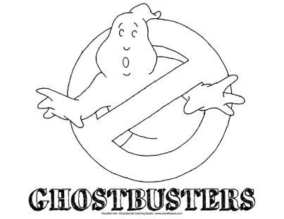 doodles-ave-ghostbusters