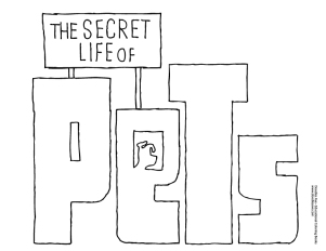 doodles-ave-secret-lives-of-pets_logo