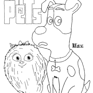 doodles-ave-secret-lives-of-pets_max-gidget