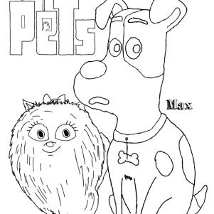 doodles-ave-secret-lives-of-pets_max-gidget