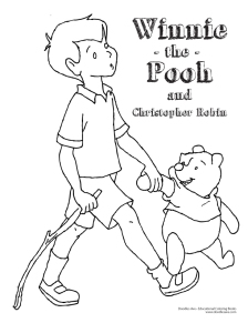 doodles-ave-winnie-the-pooh-and-christopher-robin