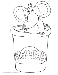 doodles-ave-play-doh