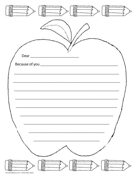 doodles-ave-world-teacher-day