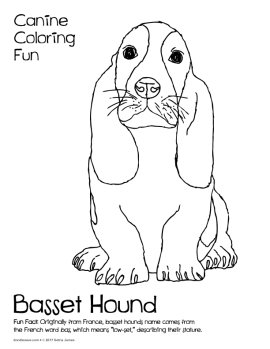 doodles-canine-coloring-fun-1