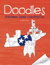 doodles-ave-volunteer-state-coloring-fun