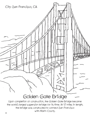 doodles-california-state-book-image-2