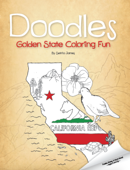 doodles-california-state-book-image-4